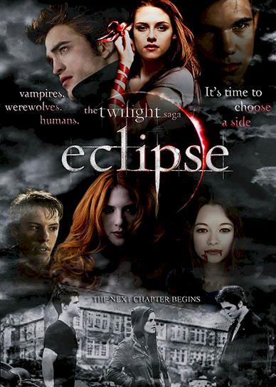 The-Twilight-Saga-Eclipse-(2010)-cover