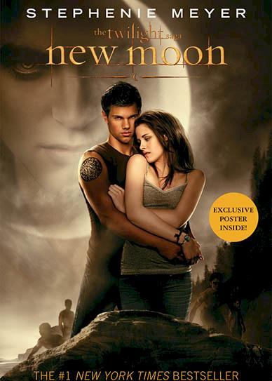 The-Twilight-Saga-New-Moon-(2009)-cover