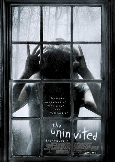 The-Uninvited-(2009)