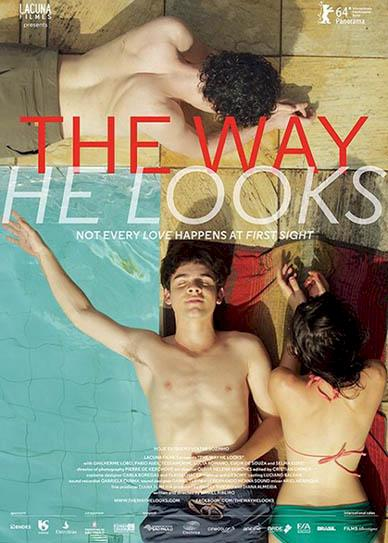 The-Way-He-Looks-(2014)-cover