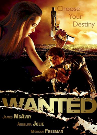 Wanted-(2008)-cover