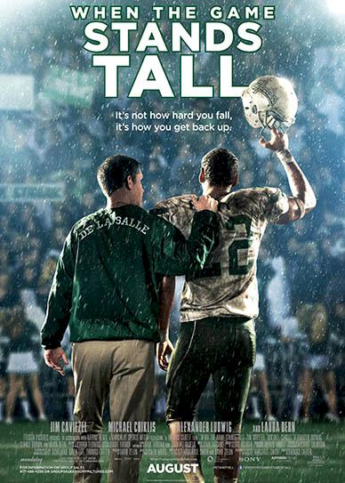 When-the-Game-Stands-Tall-(2014)-cover
