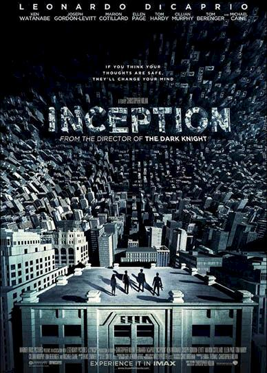 inception-2010