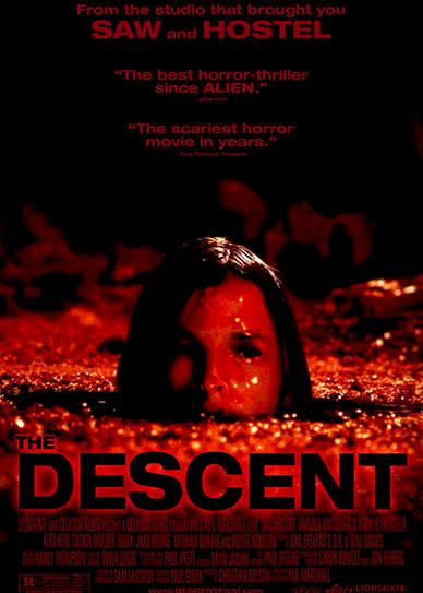 the-descent-2005
