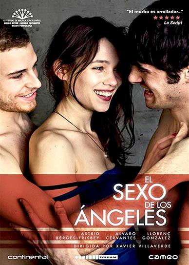 [18+]-The-Sex-Of-The-Angels-(2012)-cover