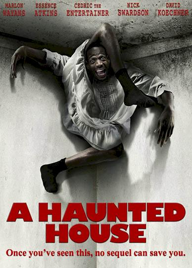 A-Haunted-House-(2013)-cover