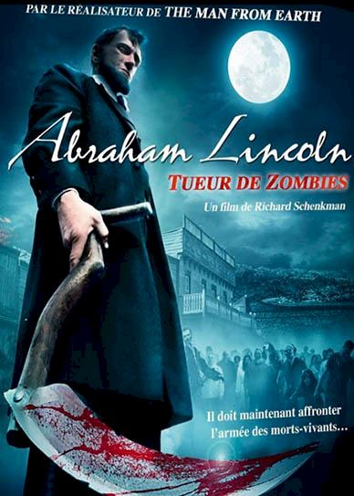 Abraham-Lincoln-vs-Zombies-(2012)-cover