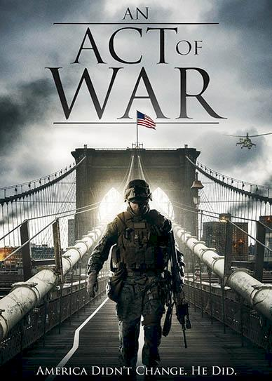 An-Act-of-War-(2015)-cover