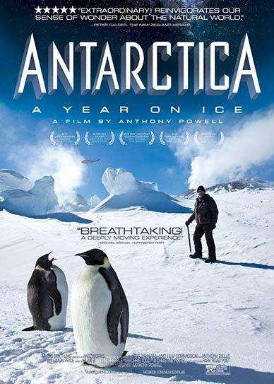 Antarctica-A-Year-on-Ice-(2013)-cover