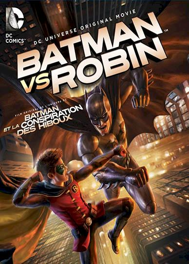 Batman-vs-Robin-(2015)-cover