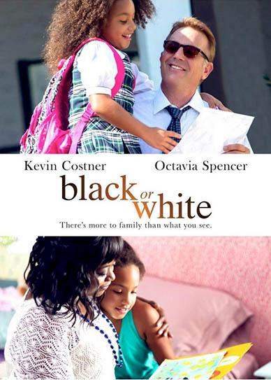 Black-or-White-(2014)-cover