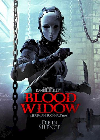 Blood-Widow-(2014)-cover