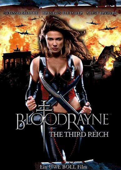 Bloodrayne-The-Third-Reich-(2010)-cover