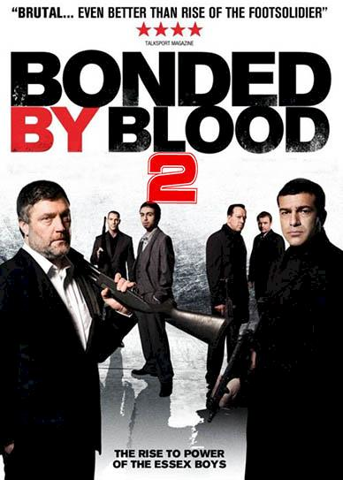 Bonded-by-Blood-2-(2015)-cover