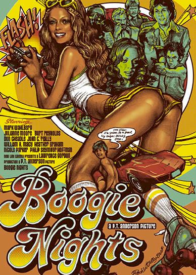 Boogie-Nights-(1997)-cover