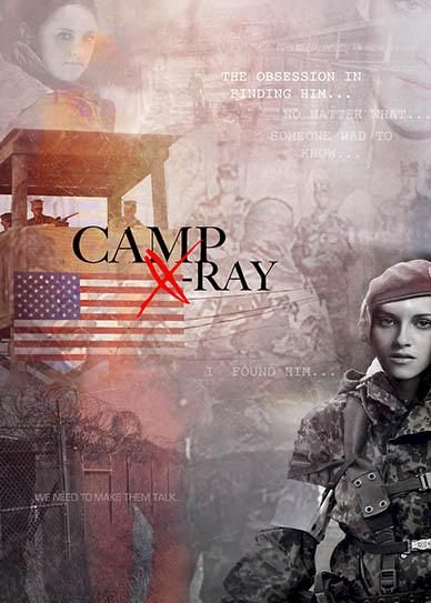 Camp-X-Ray-(2014)-cover