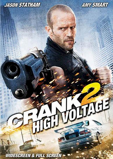 Crank-High-Voltage-(2009)-cover