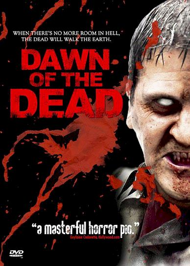 Dawn-of-the-Dead-(2004)-cover
