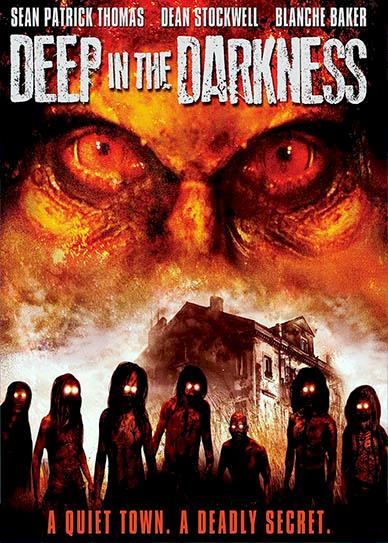 Deep-in-the-Darkness-(2014)-cover