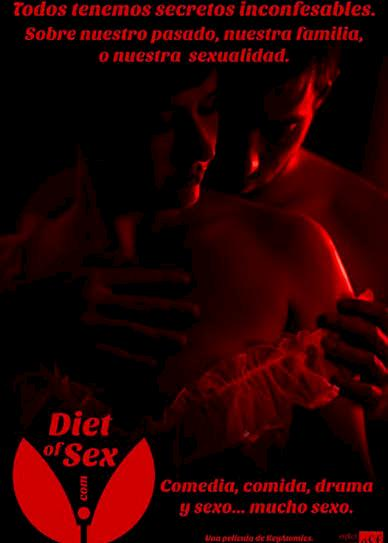 Diet-of-sex-(2014)-cover