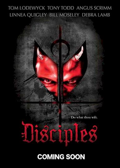Disciples-(2014)-cover