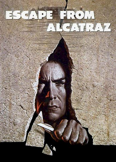 Escape-from-Alcatraz-(1979)-cover