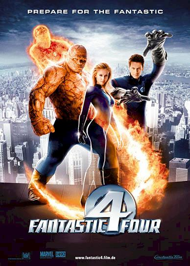 Fantastic-Four-(2005)-cover
