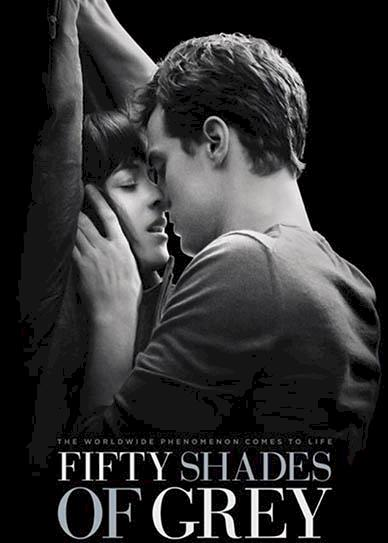 Fifty-Shades-of-Grey-(2015)-cover