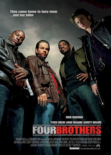 Four-Brothers-(2005)-cover