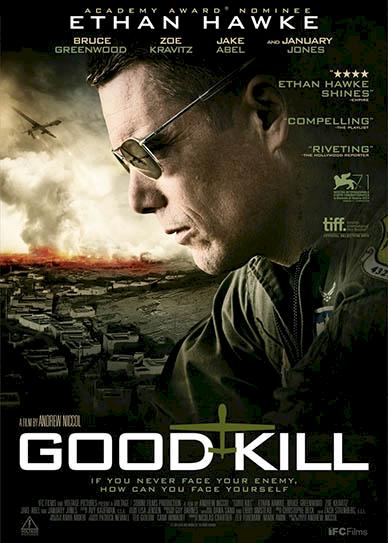 Good-Kill-(2014)-cover