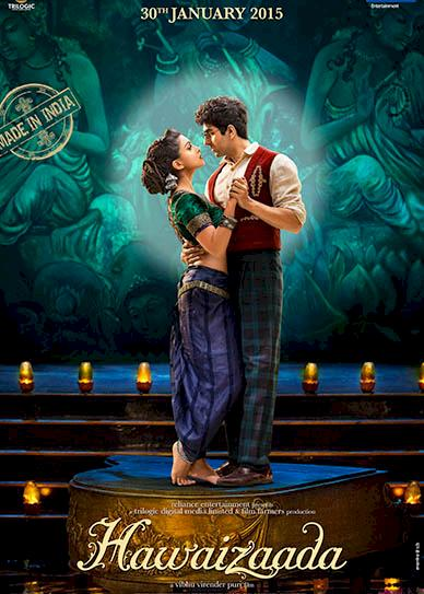 Hawaizaada-(2015)-cover