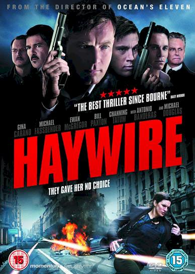 Haywire-(2011)-cover