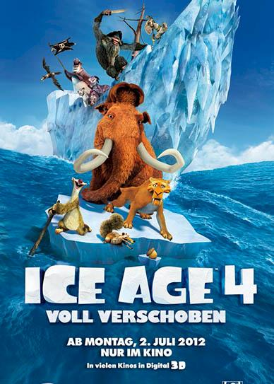Ice-Age-4-Continental-Drift-(2012)-cover