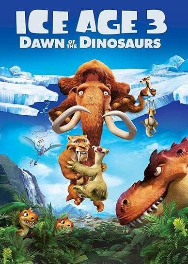 Ice-Age-Dawn-of-the-Dinosaurs-(2009)-cover