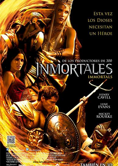 Immortals-(2011)-cover