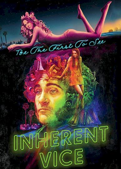 Inherent-Vice-(2014)-cover
