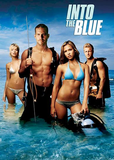 Into-the-Blue-(2005)-cover