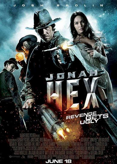 Jonah-Hex-(2010)-cover