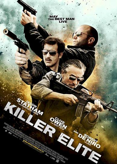 Killer-Elite-(2011)-cover