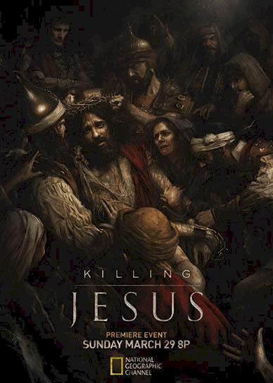 Killing-Jesus-(2015)-cover
