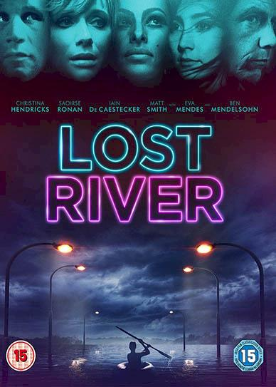 Lost-River-(2014)-cover