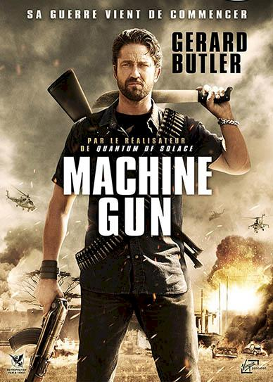 Machine-Gun-Preacher-(2011)-cover