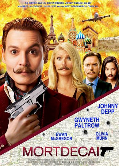 Mortdecai-(2015)-cover