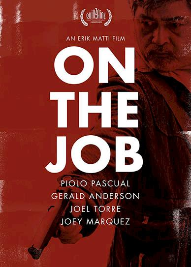 On-the-Job-(2013)-cover