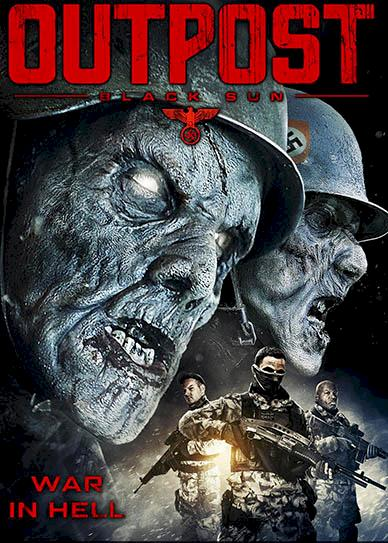 Outpost-Black-Sun-(2012)-cover