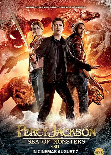 Percy-Jackson-Sea-of-Monsters-(2013)-cover
