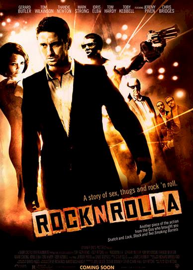 Rock-n-Rolla-(2008)-cover