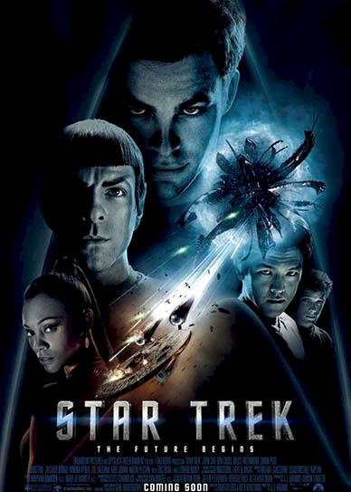 Star-Trek-(2009)-cover