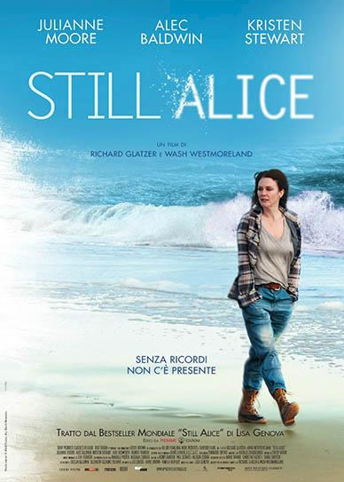 Still-Alice-(2014)-cover