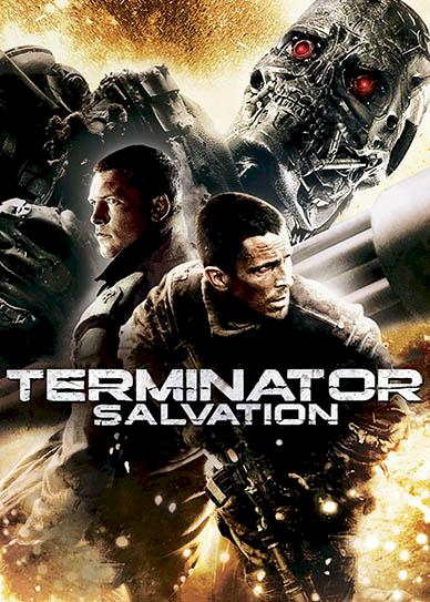 Terminator-Salvation-(2009)-cover